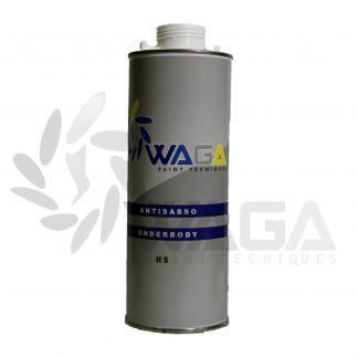 antisasso grigio 750 ml