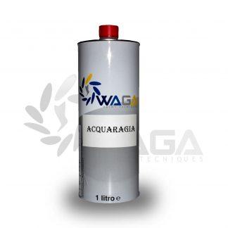 Acquaragia 1 litro waga paint