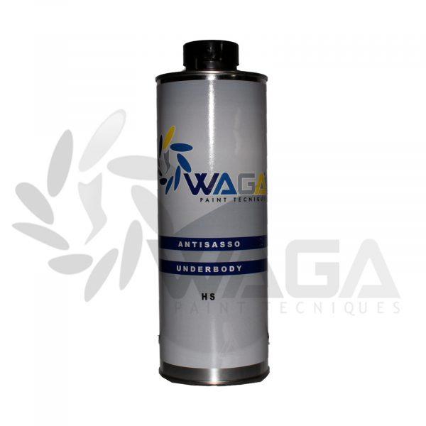 antisasso nero 750 ml