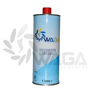 diluente nitro 1 litro