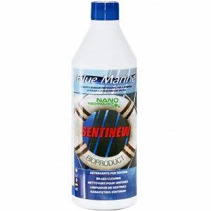 BLUEMARINE SENTINEW Detergente per Sentine 1LT-951035