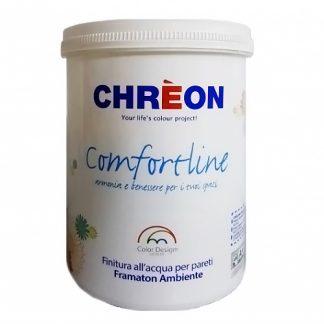 CHREON CONFORTLINE FRAMATON AMBIENTE 1L LQ0606011