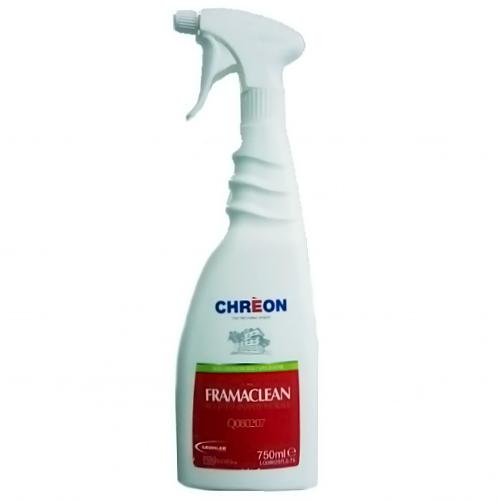CHREON FRAMACLEAN Q080207 LQ08020775