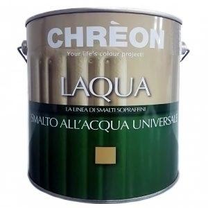 CHREON-SMALTO-ACQUA-3L-BIANCOLUCIDO-LQ2501013