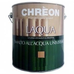 CHREON-SMALTO-ACQUA-3L-BIANCOOPACO-Q250201-LQ0025653