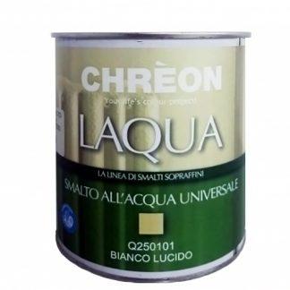 CHREON-SMALTO-ACQUA-Q250201-BIANCOLUCIDO-750ml-LQ2501017