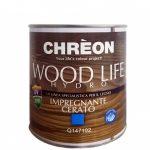 CHREON-WOODLIFE-HIDRO-IMPREGNANTE-CERATO-750ml-Q147102-LQ1471027