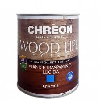 CHREON-WOODLIFE-HIDRO-VERN-TRASP-LUCIDA-750ML-LQ1471017-Q147101