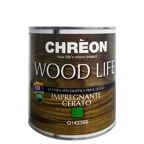 CHREON-WOODLIFE-IMPREGNANTE-CERATO-Q142399