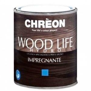 CHREON-WOODLIFE-IMPREGNANTE-HYDRO-750ML-Q147150-LQ1471157