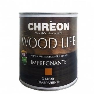 CHREON-WOODLIFE-IMPREGNANTE-TRASP-750ML-Q142301-LQ1423017