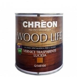CHREON-WOODLIFE-VERN-TRASP-LUCIDA-750ml-Q145100-LQ14517