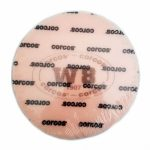 CORCOS w8 048TS111 Tampone