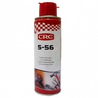 CRC 556 MARINE Fluido Multiuso 115556