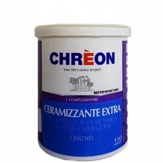 Chreon Ceramizzante Extra 1L Q082103 LQ0821031