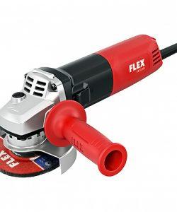 Flex 8 11 115