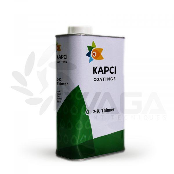KAPCI DILUENTE 2 K 600 LT.1