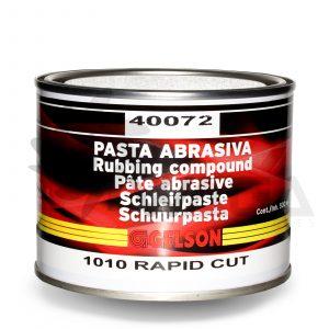 Gelson Pasta Abrasiva 40072
