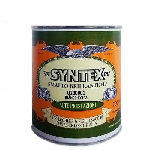 SINTEX SMALTO BRILLANTE BIANCO EXTRA 3L Q200901-LQ200901L075