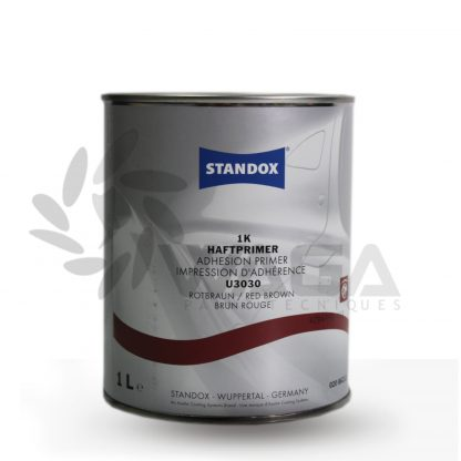 STANDOX FONDO MONOCOMPONENTE BRAUN LT.1