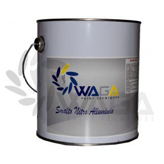 Waga smalto nitro alluminio 2,5L