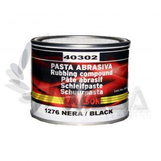 pasta abrasiva gelson nera 1276
