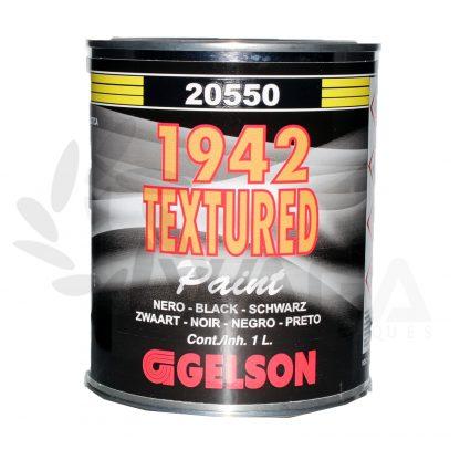 pittura nera gelson 20550
