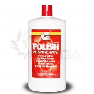 Gelson polish vetrificante