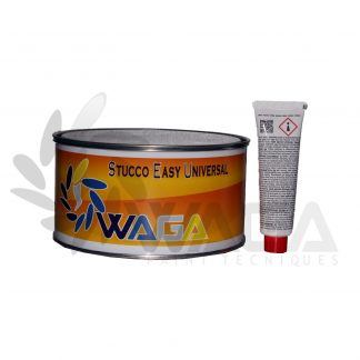 stucco easy universal