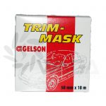 Gelson trim mask