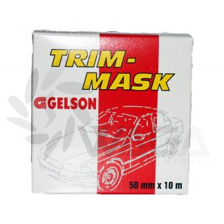 Gelson trim mask