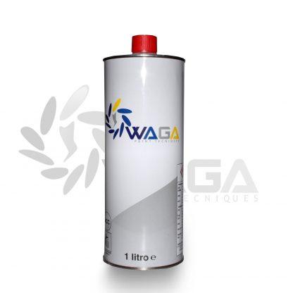 diluente sintetico