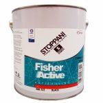 Stoppan Fisher Active Antifouling 2500ml