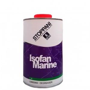 Stoppani Isofan Marine Degreaser