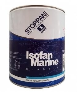 Stoppani Isofan Marine Classique
