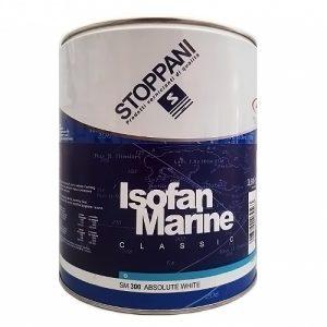 Stoppani Isofan Marine Classic