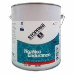 Stoppani NoaNoa Endurance Antifouling Bianco