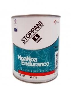 Stoppani NoaNoa Endurance Antifouling Bianco 750ml