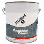 Stoppani Resolution Primer 1k UnderCoat Oro Metallico