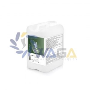 5L 1-851 Antistatic Degreaser :